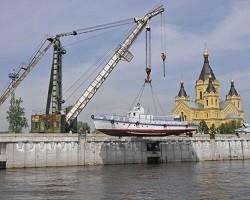 Фото: http://nn-centr.ru/