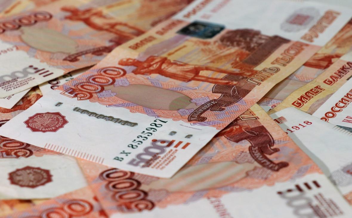 Фото: пользователя Olga Oginskaya с сайта pixabay.com