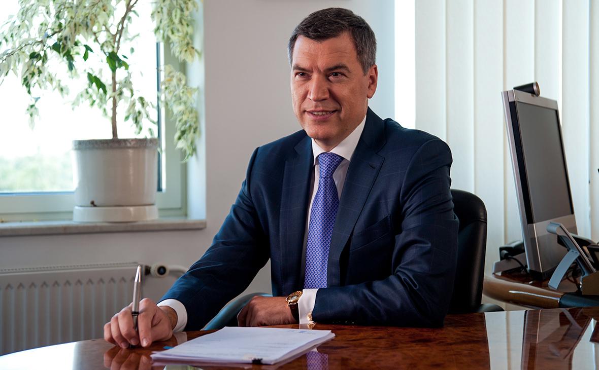 Финансист «Газпрома» назвал скачок акций монополии «манипуляцией рынком»