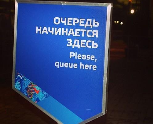 Фото: ФОТО facebook Ольга Кирова