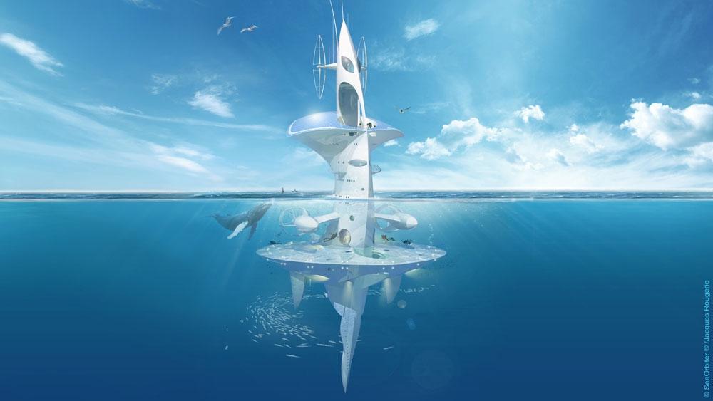 Фото:Фото с сайта seaorbiter.com