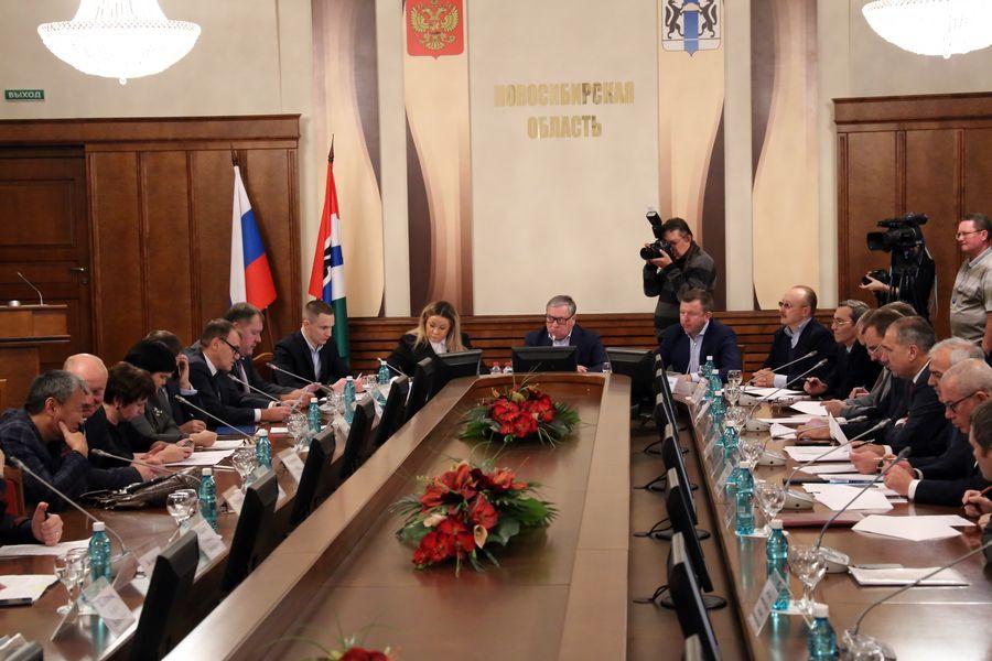 Фото: zsnso.ru