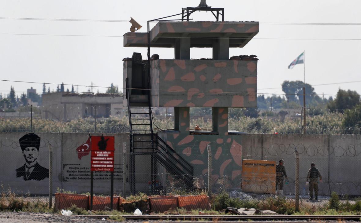 BBC сообщает о пропаже 50 заключенных россиянок с детьми в Сирии