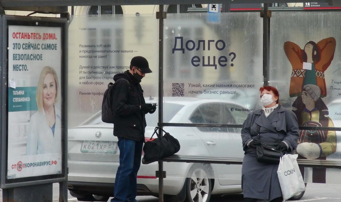 Фото:Интерпресс / PhotoXPress.ru
