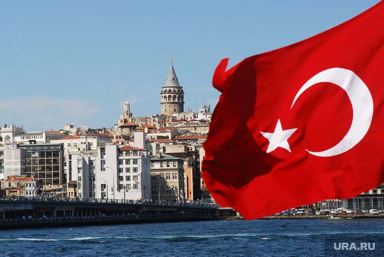 Фото:depositphotos.com
