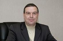 Фото:novo-sibirsk.ru