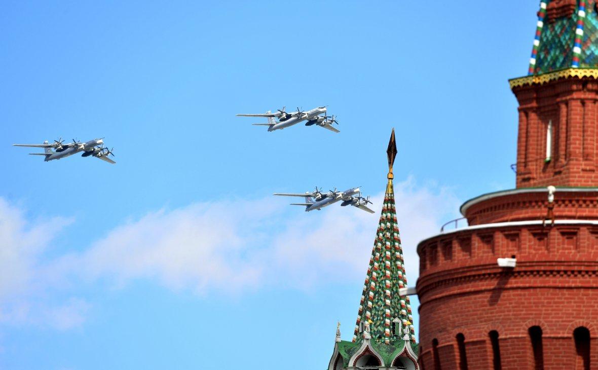 Фото: Андрей Куденко / РИА Новости