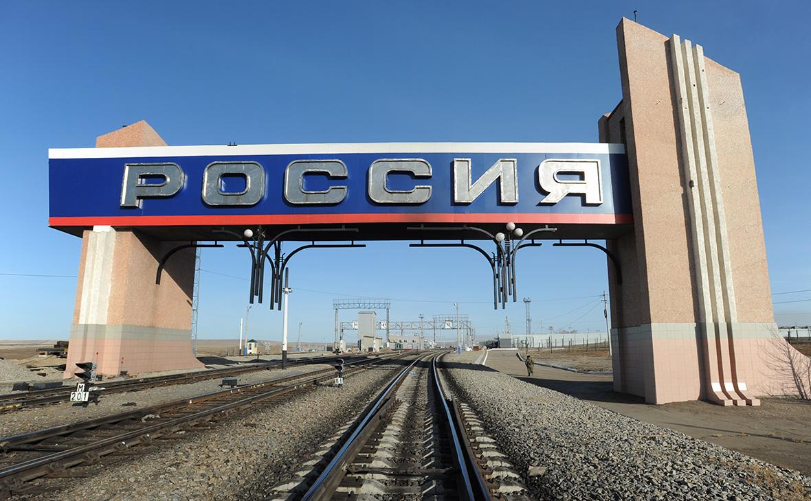 Thủ tướng Mishustin ký lệnh đóng cửa hoàn toàn biên giới Nga