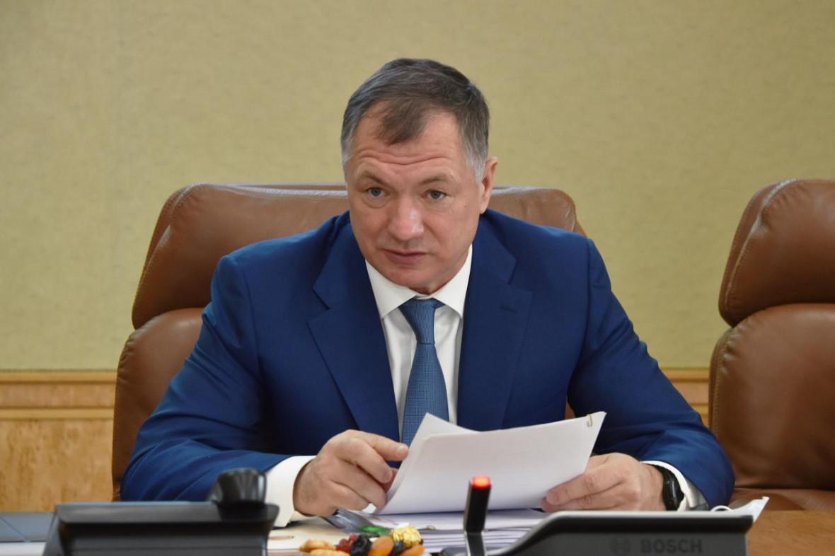 Фото:president.tatarstan.ru