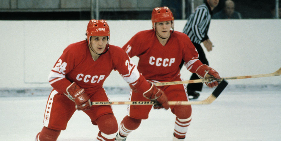 Фото:  Игоря Уткина и Александра Яковлева /Фотохроника ТАСС