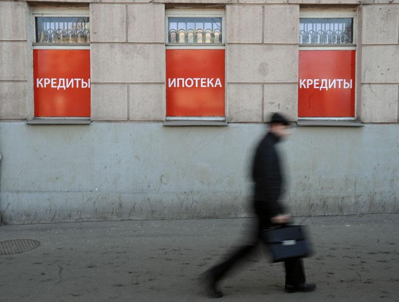 Фото:ИТАР-ТАСС/ Григорий Сысоев