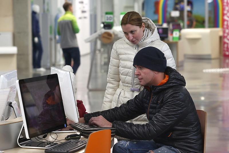 Эксперты предрекают крах сотни интернет-магазинов