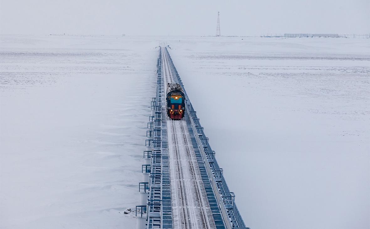 Фото:gazprom.ru