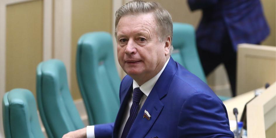 Леонид Тягачев: «Родченкова просто нужно за неправду расстрелять»