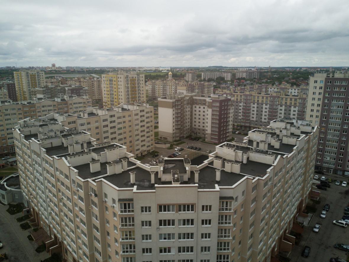 Фото:Виктор Гусейнов