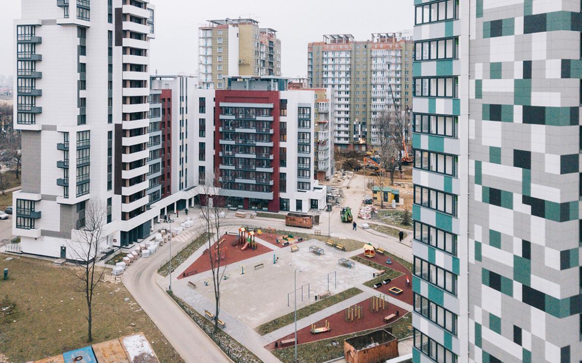 Фото:Белицкий Антон/ ТАСС