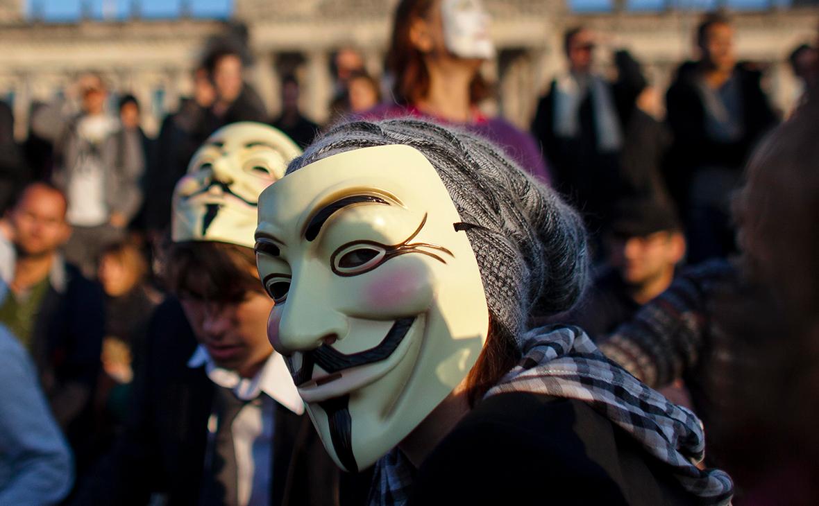 Северокорейских хакеров заподозрили в маскировке под российских