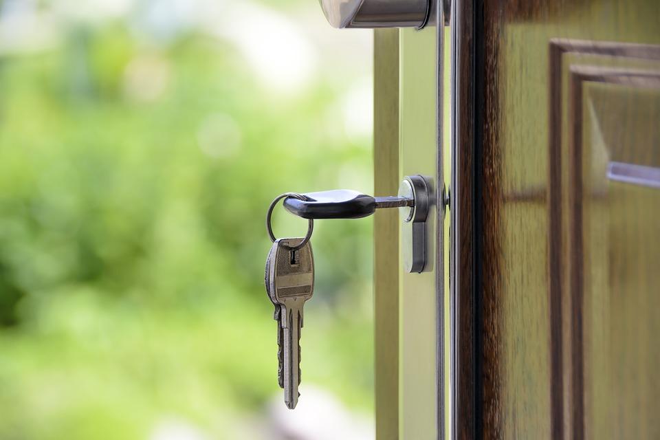Что будет со ставками по ипотеке в 2019 году
