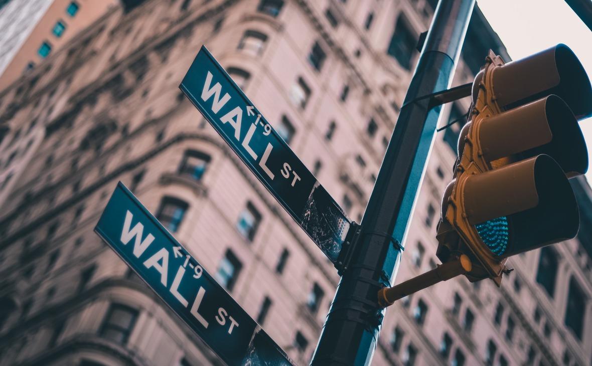 Фото:Unsplash