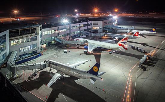 В Следственном комитете считают, что из-за действий менеджеров Домодедово аэропорт мог стать более уязвимым для теракта