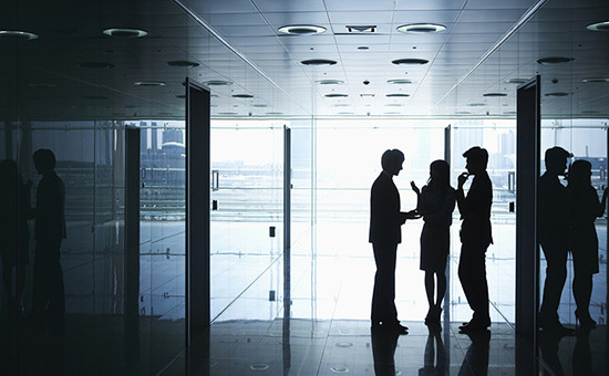 Изображение - Основные проблемы развития малого и среднего бизнеса в россии 754432028629661
