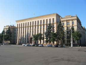 Фото: Пресс-служба правительства Воронежской области