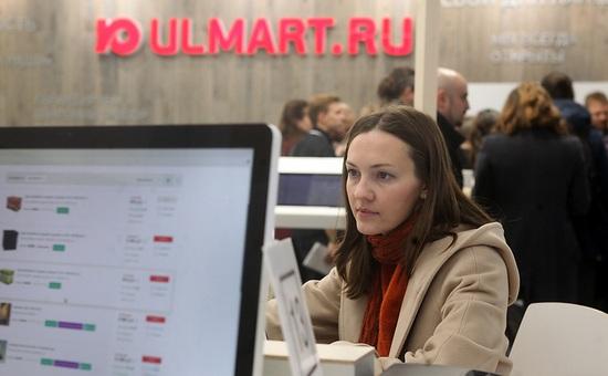 Фото:Елена Пальм/Интерпресс