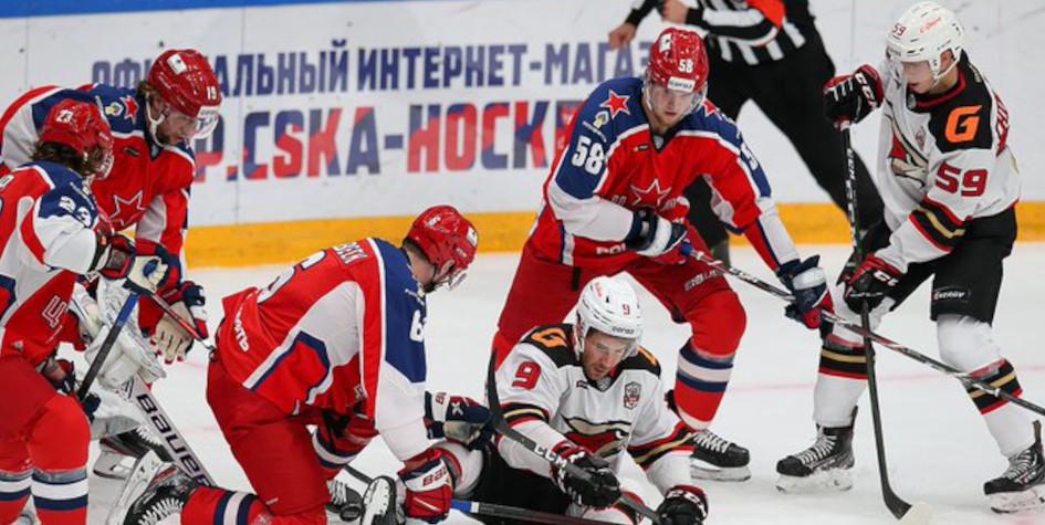 Магазин хоккейный клуб цска в москве эссе клуб москва