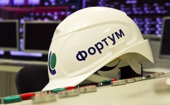 Фото:mediabank.fortum.com