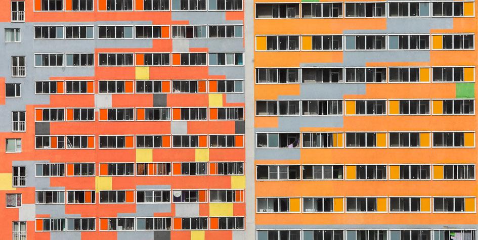 В Москве появились в продаже мини-квартиры площадью 11 кв. м