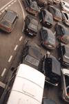 Фото:Власти Москвы построят 41 км автодорог за 140 млрд рублей