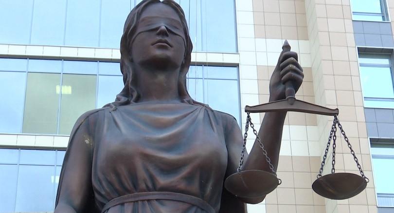 Срок наказания прикамскому экс-депутату сокращен до 7 лет 7 месяцев