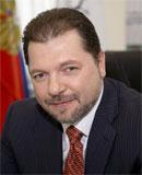 Фото: Генеральный директор компании Paul`s Yard Павел Здрадовский