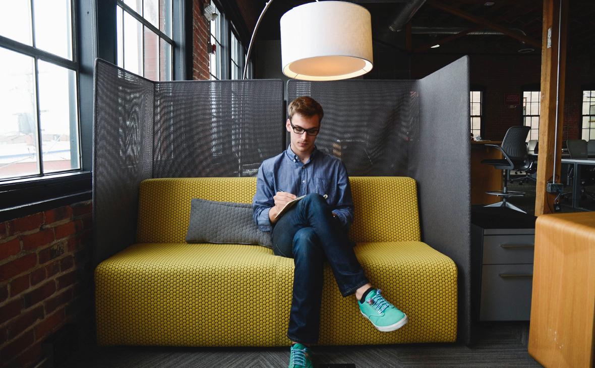 Фото:Startup Stock Photos / Pexels