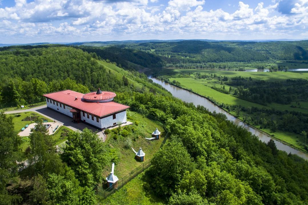 Фото: www.yantau.ru
