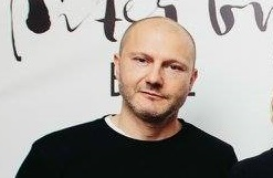 Владелец сети «Буше» Олег Лега