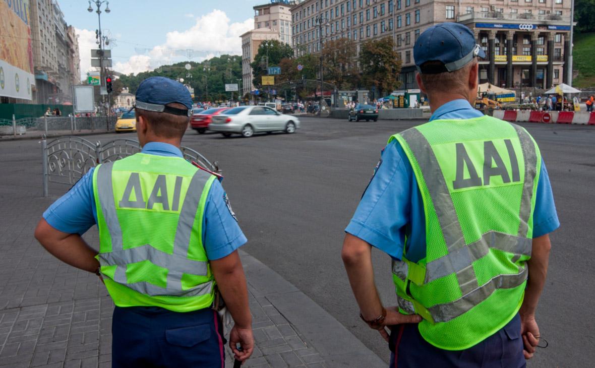 Фото:Егор Анищенко / ИнА «Украинское фото»