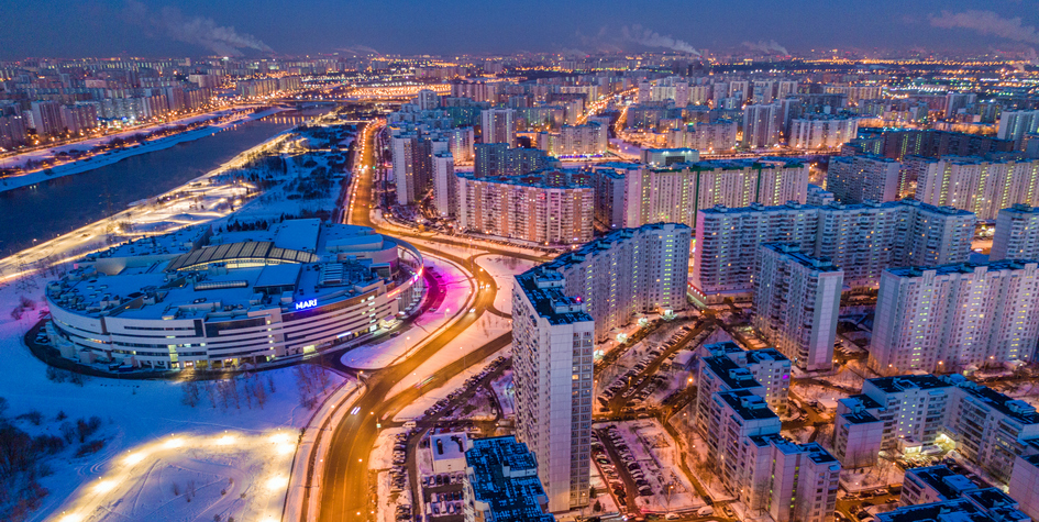 Фото:Шитов Василий/ТАСС