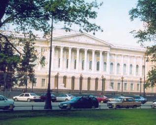 Фото:rusmuseum.ru