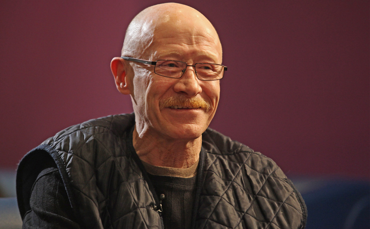 Əməkdar artist 68 yaşında vəfat etdi