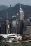 Фото: Названы города с самыми дорогими в мире офисами