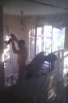 Фото: Москвичам разрешат сносить перегородки в квартирах без согласования