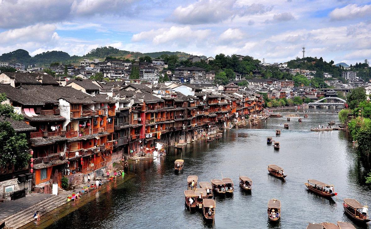 Фото: пользователя anfangzhan с сайта pixabay.com
