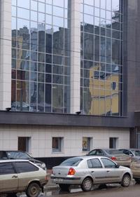 Фото:Доля Москвы на рынке инвестиций в коммерческую недвижимость составляет 93%