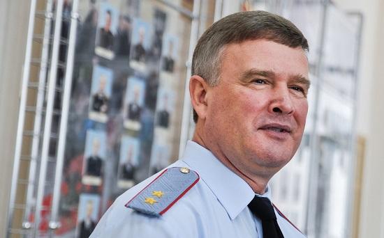 Иван Шаев