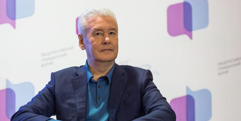 Фото:Светлана Боброва/ТАСС