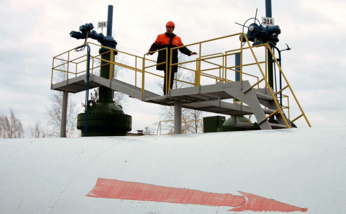 В Минске заявили о неспособности «Дружбы» работать в полную силу еще год