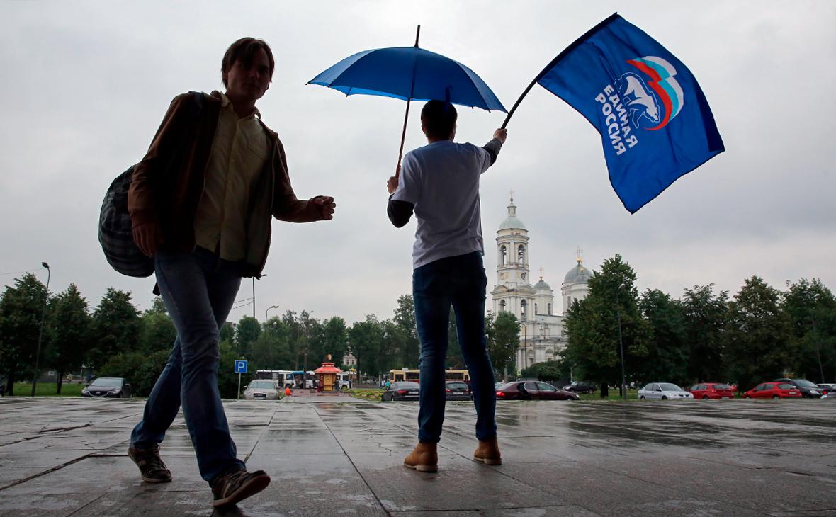 Фото: Петр Ковалев / Интерпресс/ ТАСС