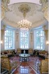 Фото: Квартиры в элитном и бизнес-классе в Москве подешевели в феврале на 10%