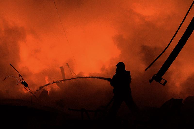 Фото:Артем Бриц/Интерпресс